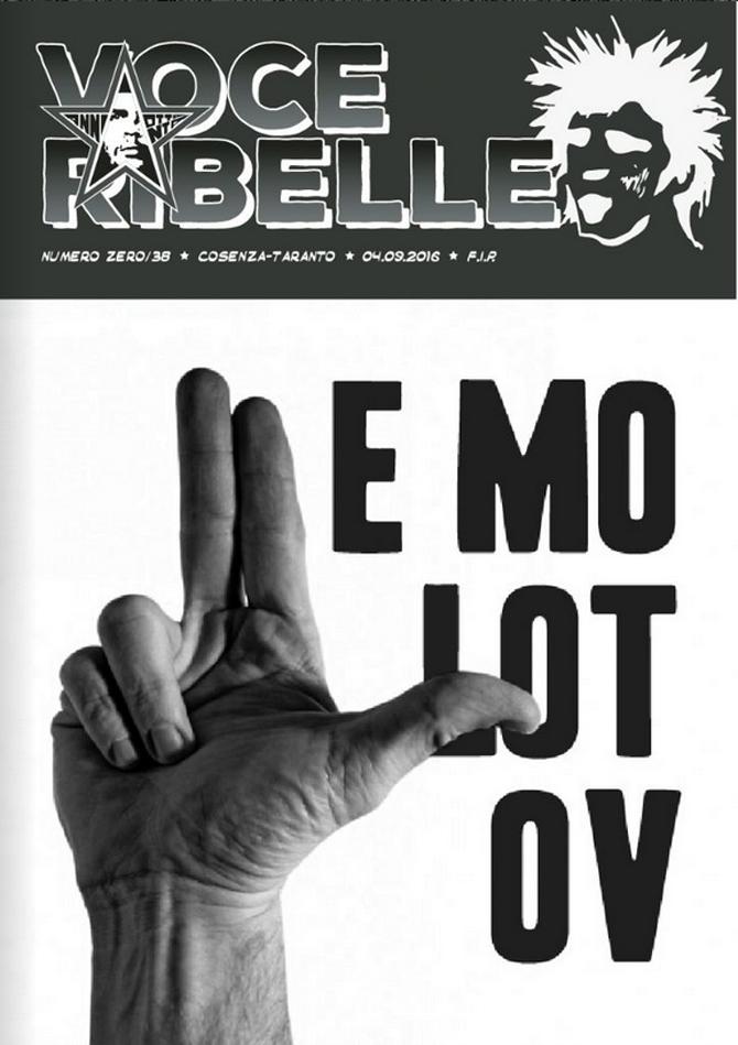 Voce Ribelle_38