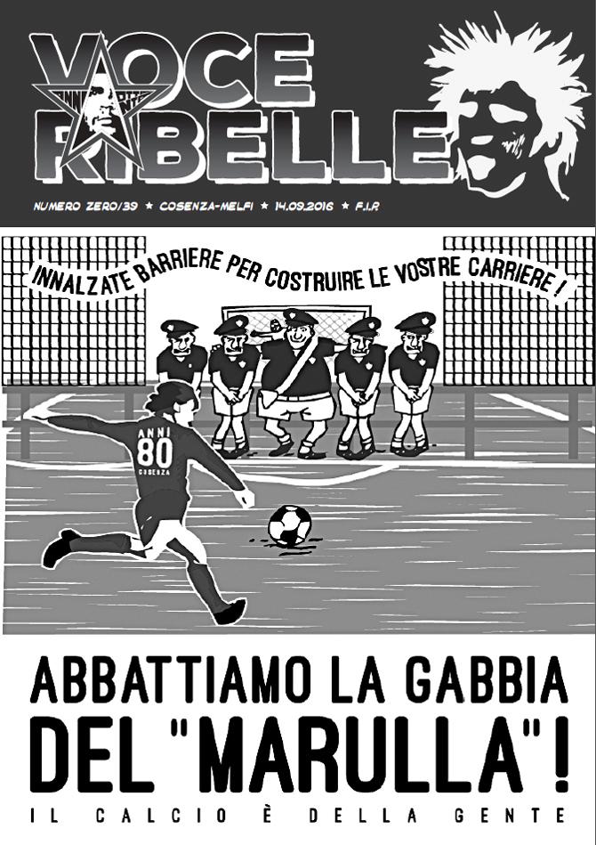 Voce Ribelle_39