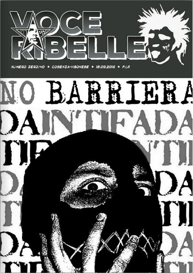 Voce Ribelle_40