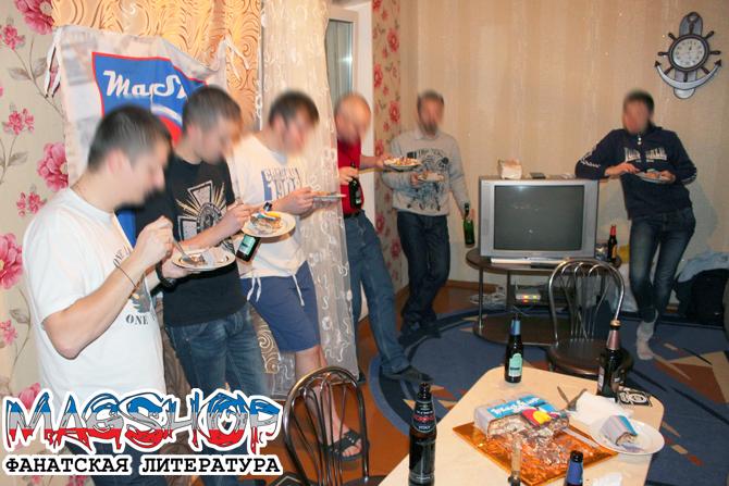 http://ic.pics.livejournal.com/lady_lads/10378739/1479119/1479119_original.jpg