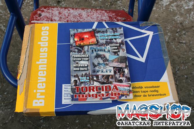 http://ic.pics.livejournal.com/lady_lads/10378739/1524350/1524350_original.jpg