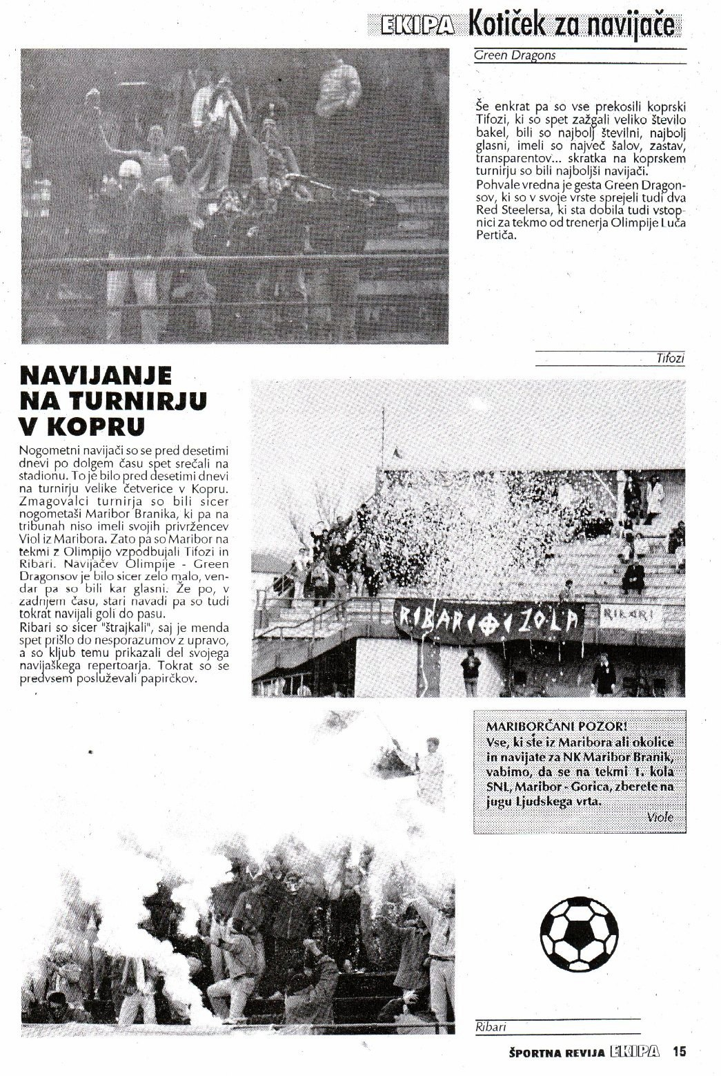 KZN12-6_25_2_1992