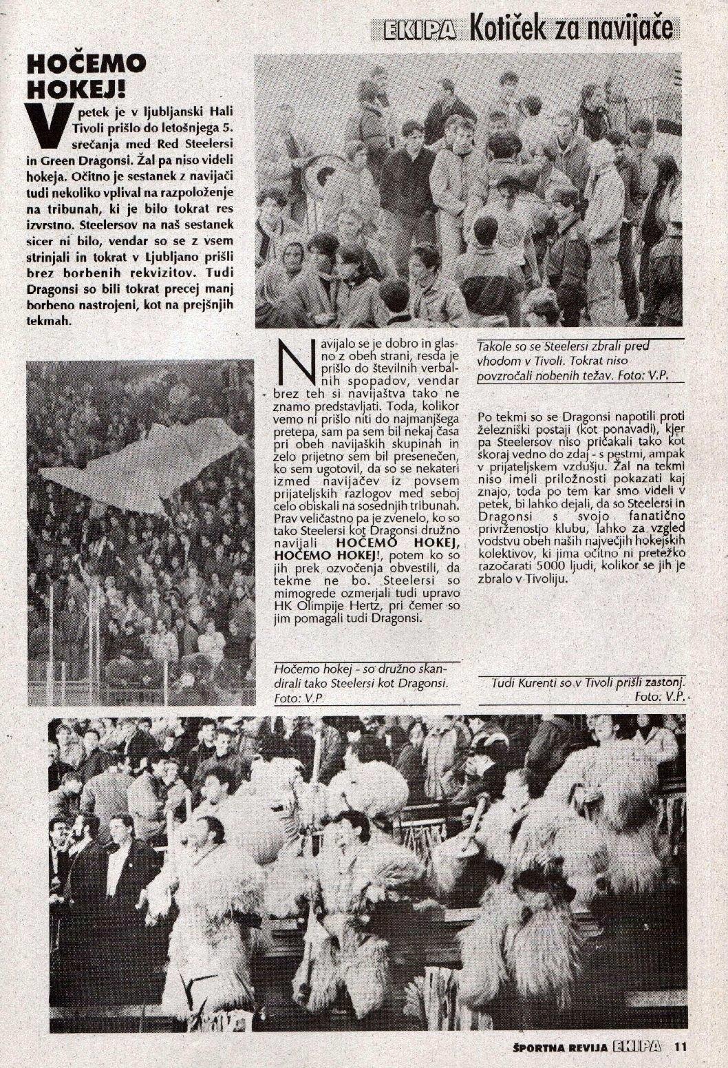 KZN13-2_4_3_1992