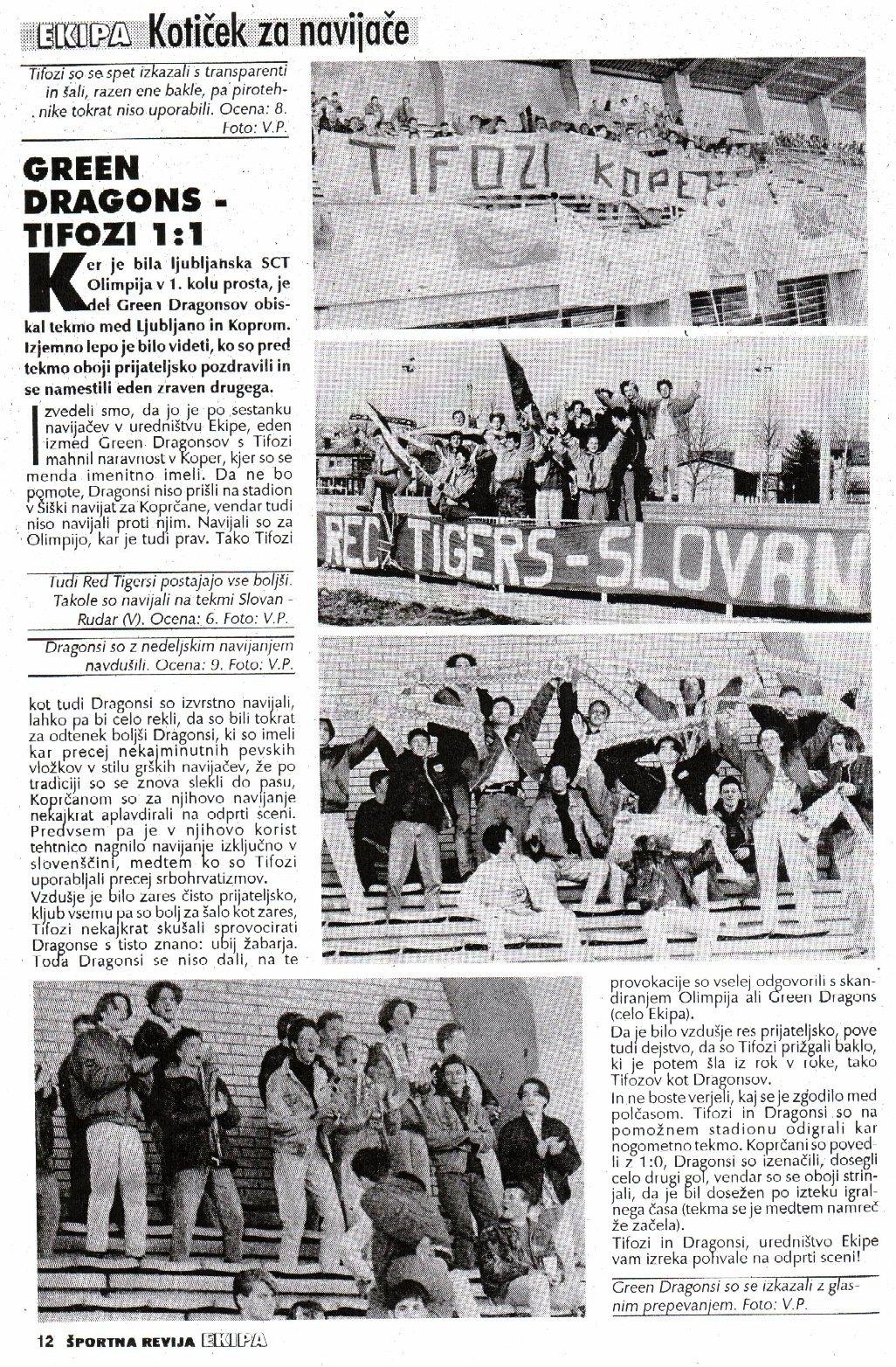 KZN13-3_4_3_1992