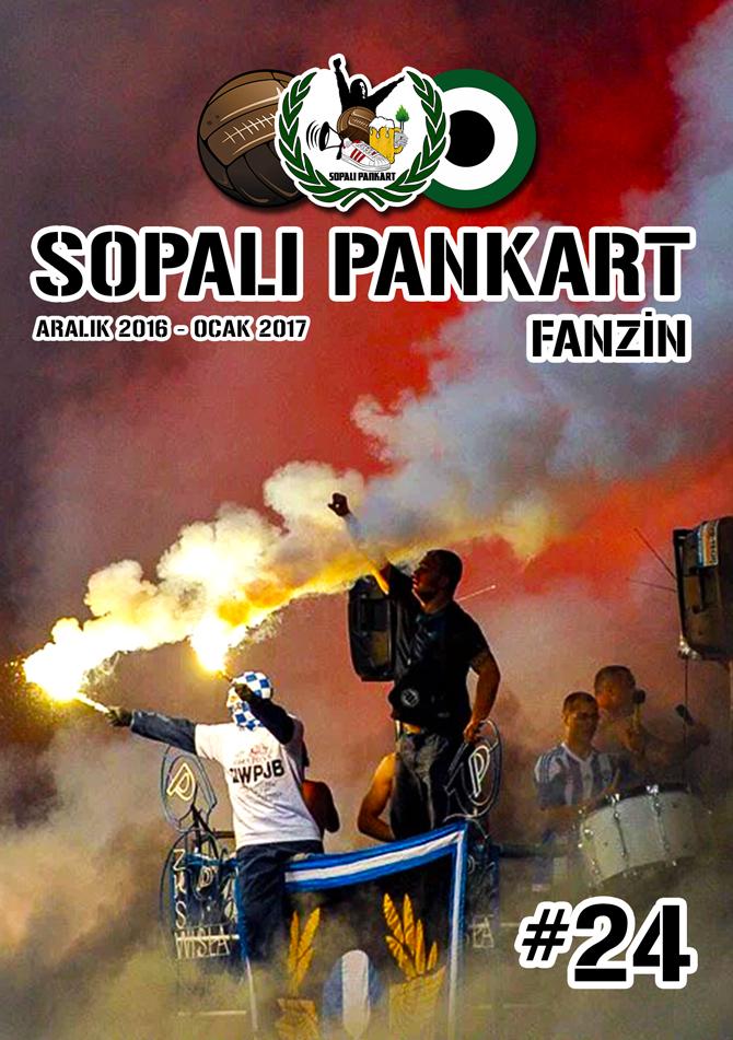 Sopali Pankart_24