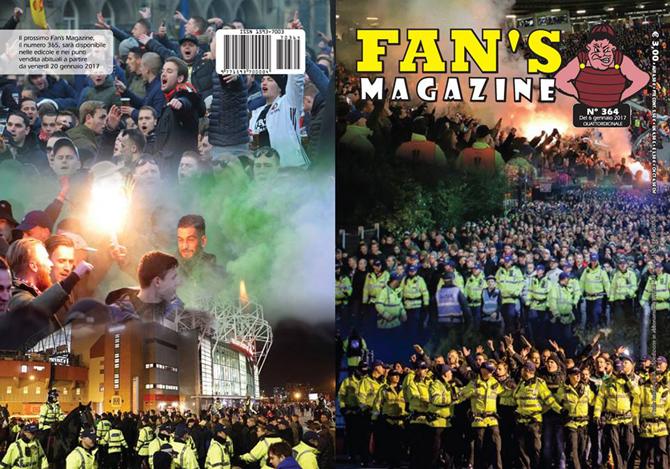 Fan's Magazine_364
