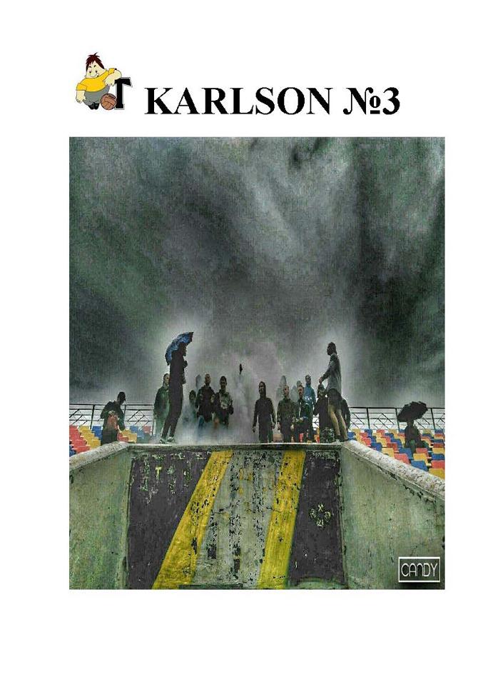 Karlson_3