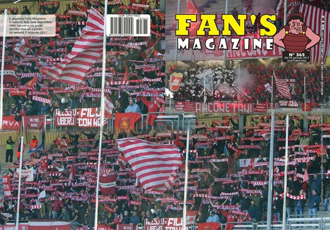 Fan's Magazine_365