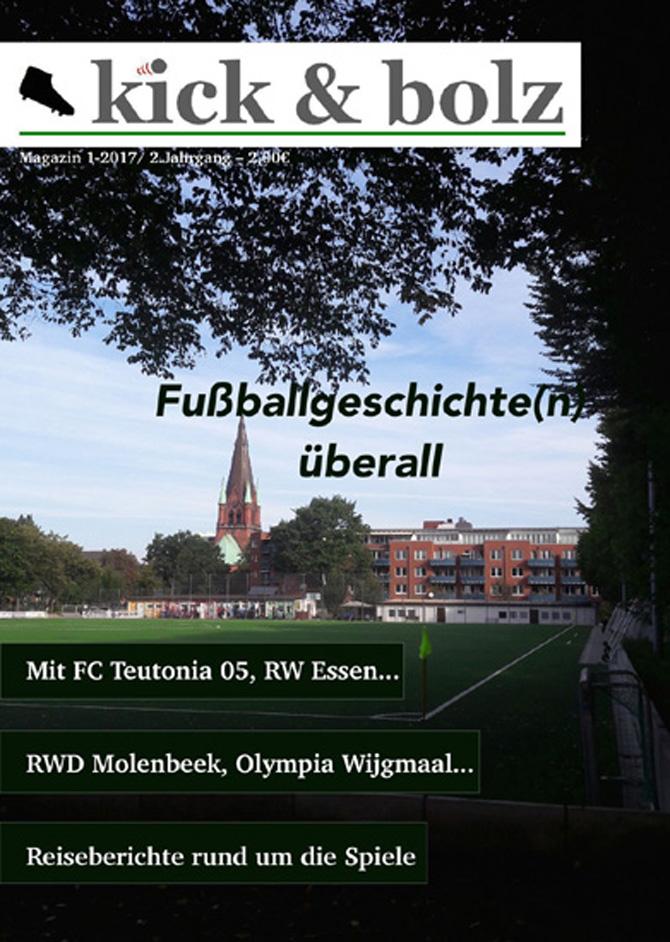 Kick_und_bolz_3