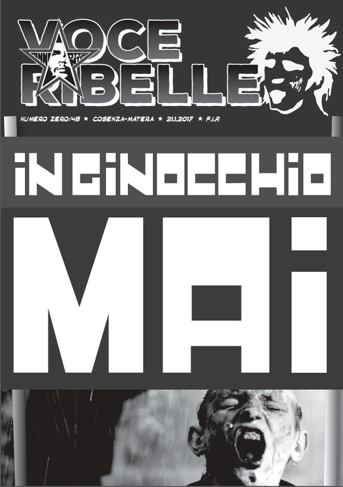 Voce Ribelle_48