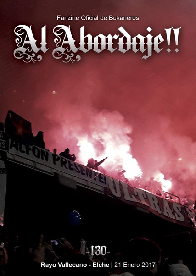 Al Abordaje!!_130