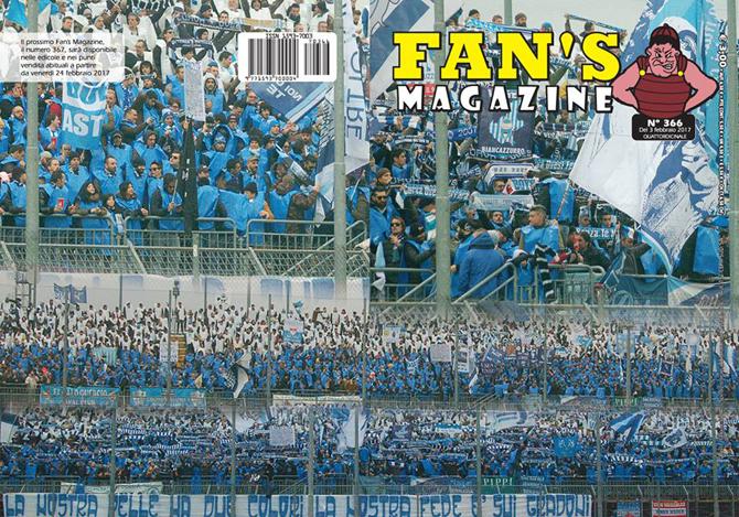 Fan's magazine_366