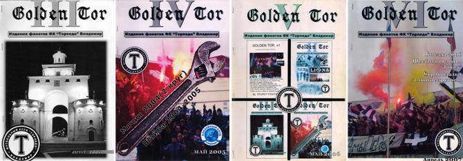 http://ic.pics.livejournal.com/lady_lads/10378739/1611998/1611998_original.jpg