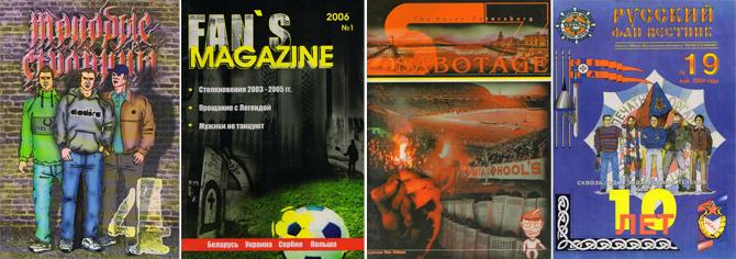 http://ic.pics.livejournal.com/lady_lads/10378739/1612276/1612276_original.jpg