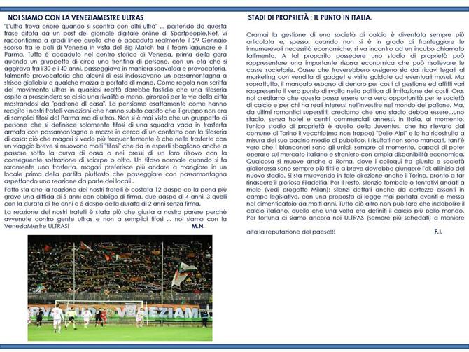 Corriere della Nord_14_2