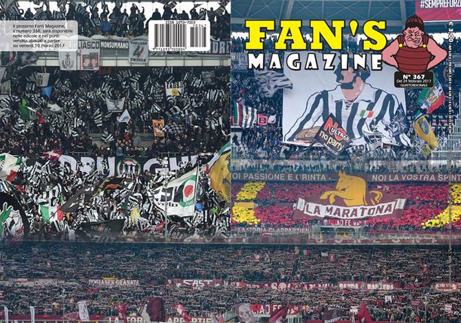 Fan's Magazine_367