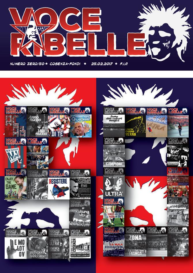 Voce Ribelle_50
