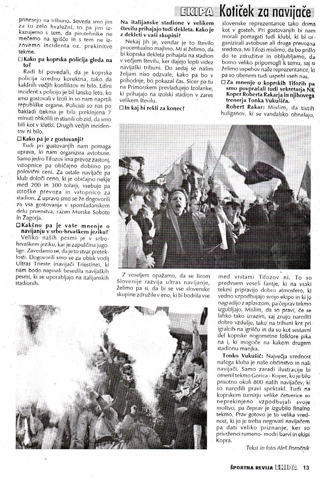 KZN14-2_11_3_1992