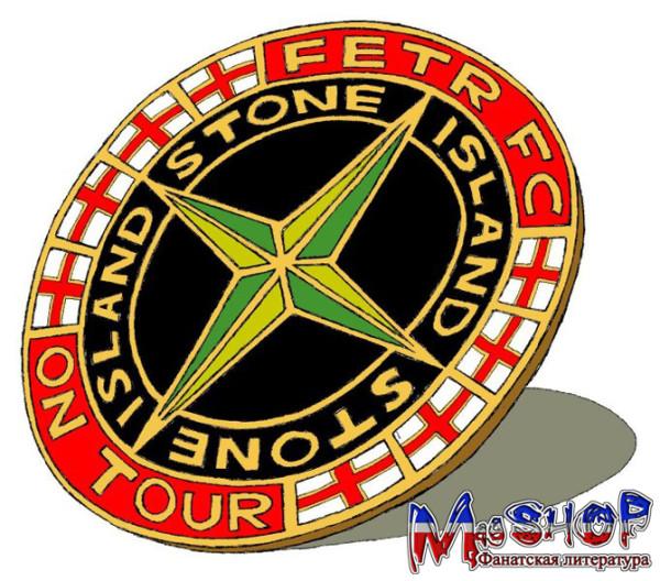 http://ic.pics.livejournal.com/lady_lads/10378739/297065/297065_600.jpg