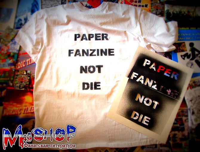 http://ic.pics.livejournal.com/lady_lads/10378739/348256/348256_original.jpg