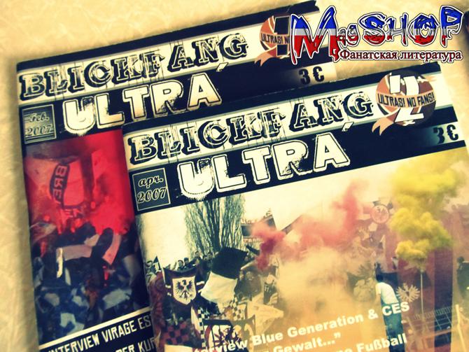 http://ic.pics.livejournal.com/lady_lads/10378739/379794/379794_original.jpg