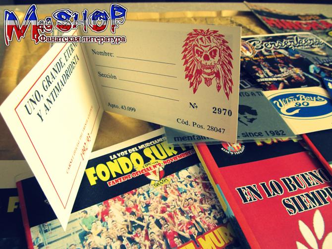http://ic.pics.livejournal.com/lady_lads/10378739/391242/391242_original.jpg