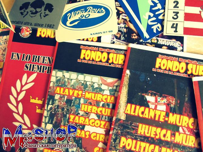 http://ic.pics.livejournal.com/lady_lads/10378739/392077/392077_original.jpg