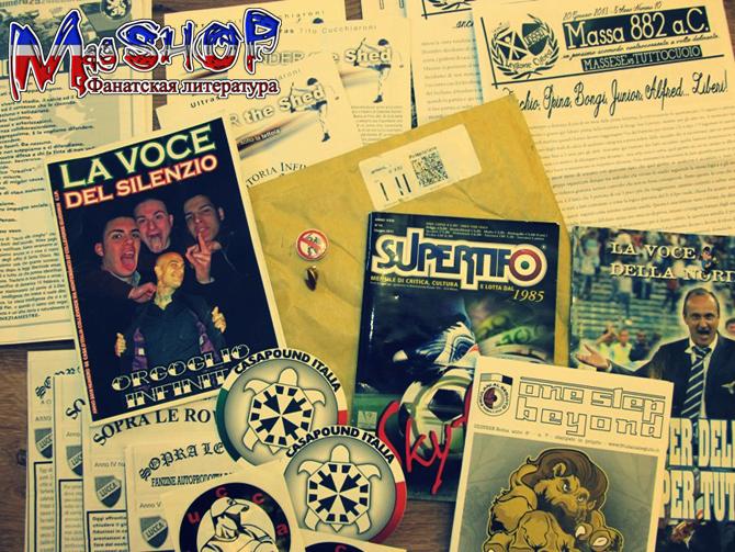 http://ic.pics.livejournal.com/lady_lads/10378739/413643/413643_original.jpg