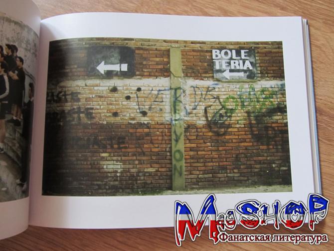 http://ic.pics.livejournal.com/lady_lads/10378739/432008/432008_original.jpg