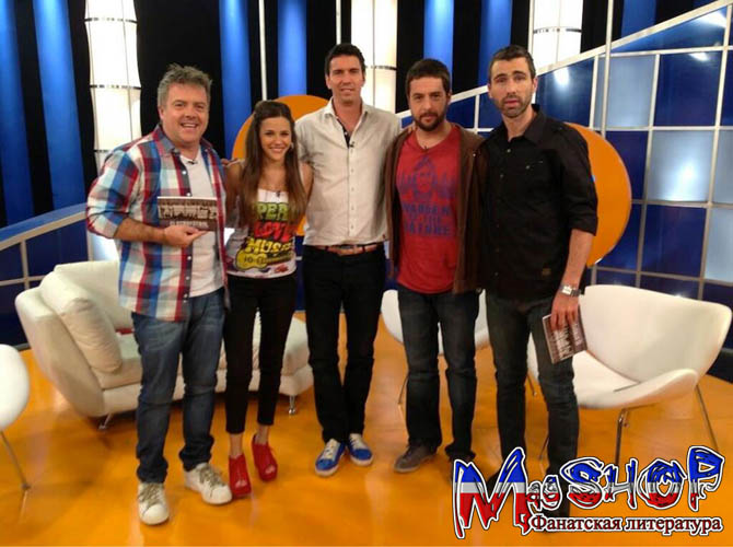 http://ic.pics.livejournal.com/lady_lads/10378739/461691/461691_original.jpg