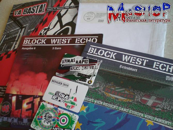 http://ic.pics.livejournal.com/lady_lads/10378739/502434/502434_original.jpg