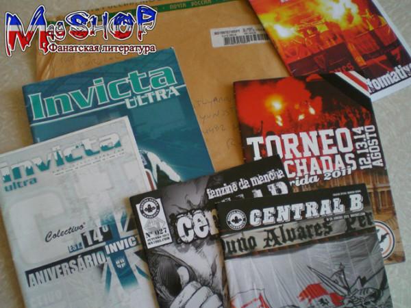 http://ic.pics.livejournal.com/lady_lads/10378739/514765/514765_600.jpg