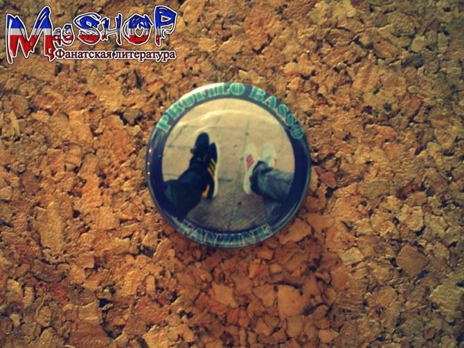 http://ic.pics.livejournal.com/lady_lads/10378739/519773/519773_original.jpg
