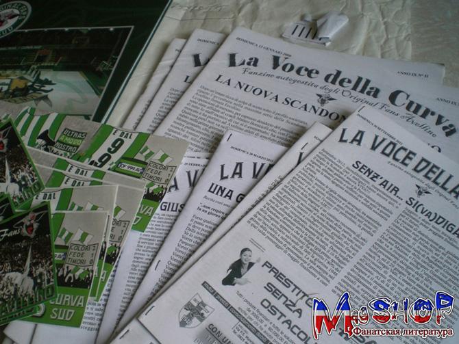 http://ic.pics.livejournal.com/lady_lads/10378739/541497/541497_original.jpg