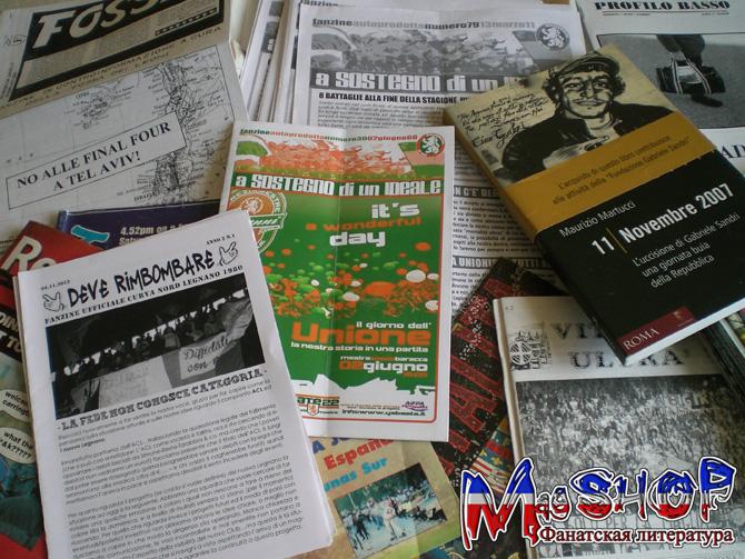 http://ic.pics.livejournal.com/lady_lads/10378739/578813/578813_original.jpg