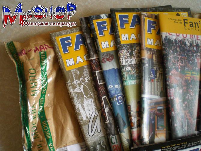 http://ic.pics.livejournal.com/lady_lads/10378739/589937/589937_original.jpg