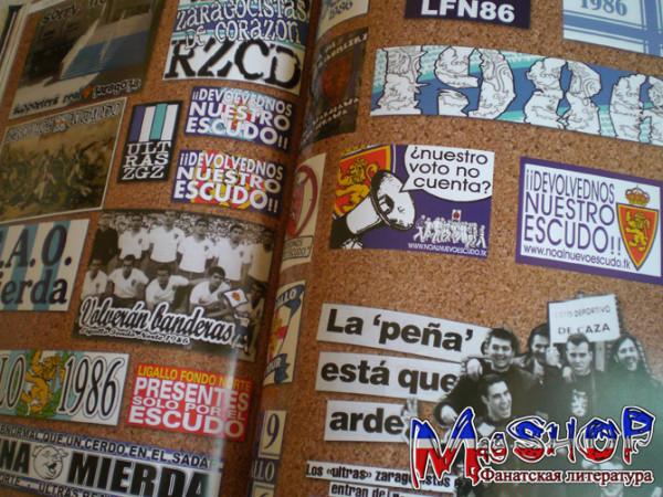 http://ic.pics.livejournal.com/lady_lads/10378739/602193/602193_600.jpg