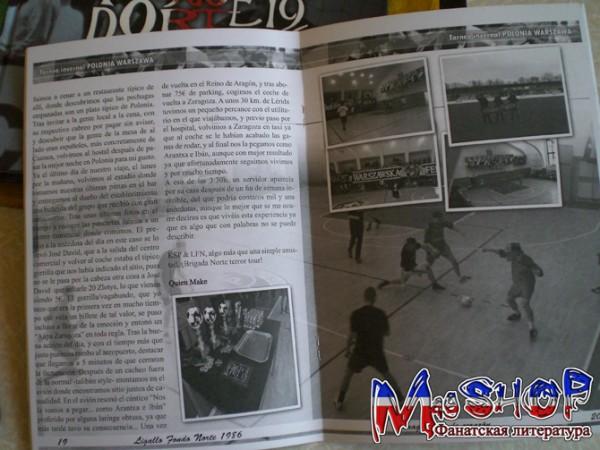 http://ic.pics.livejournal.com/lady_lads/10378739/604658/604658_600.jpg