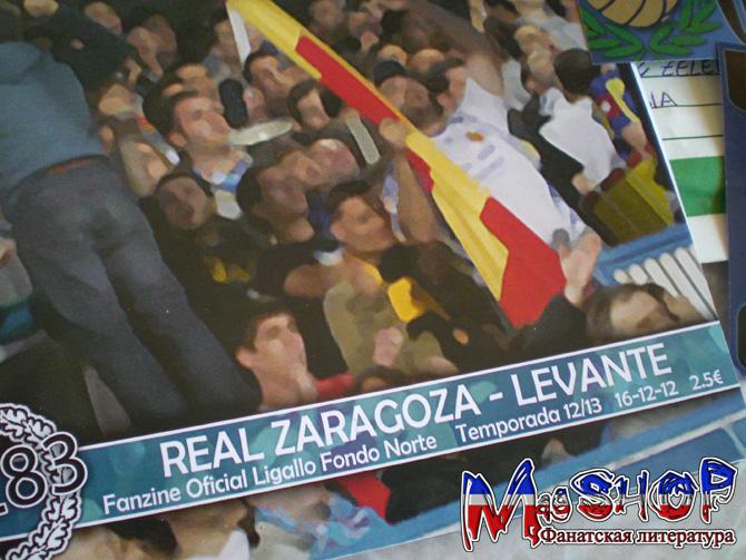 http://ic.pics.livejournal.com/lady_lads/10378739/611604/611604_original.jpg