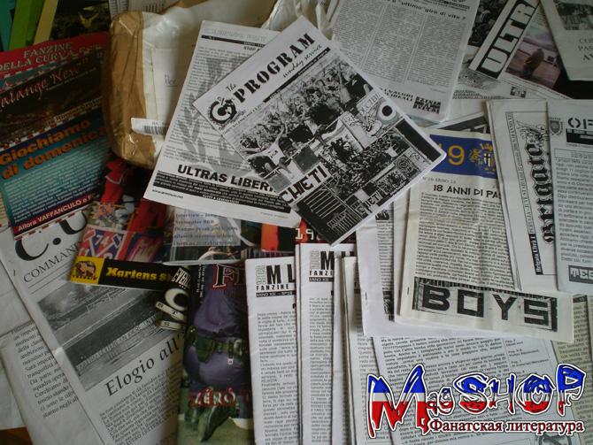 http://ic.pics.livejournal.com/lady_lads/10378739/612086/612086_original.jpg