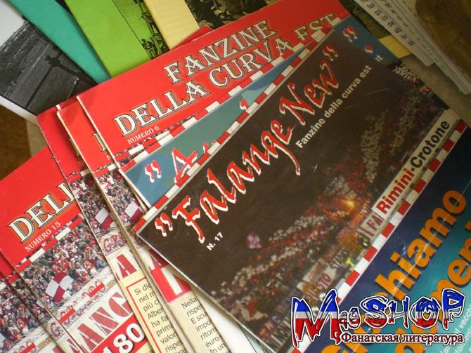 http://ic.pics.livejournal.com/lady_lads/10378739/612183/612183_original.jpg