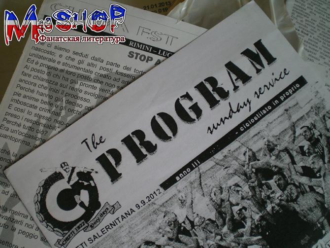 http://ic.pics.livejournal.com/lady_lads/10378739/612749/612749_original.jpg
