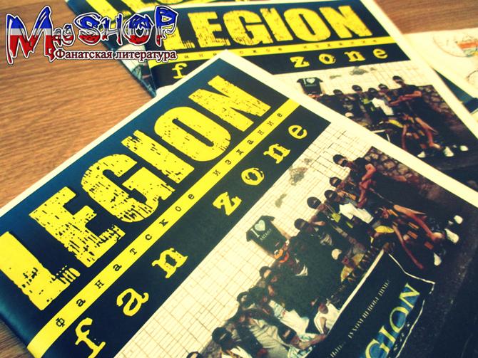 http://ic.pics.livejournal.com/lady_lads/10378739/614251/614251_original.jpg