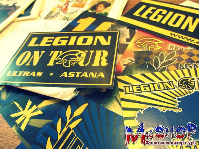 http://ic.pics.livejournal.com/lady_lads/10378739/614548/614548_original.jpg