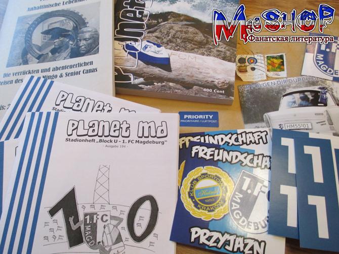http://ic.pics.livejournal.com/lady_lads/10378739/674592/674592_original.jpg