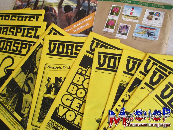http://ic.pics.livejournal.com/lady_lads/10378739/722468/722468_original.jpg