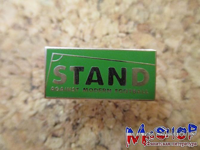 http://ic.pics.livejournal.com/lady_lads/10378739/723463/723463_original.jpg