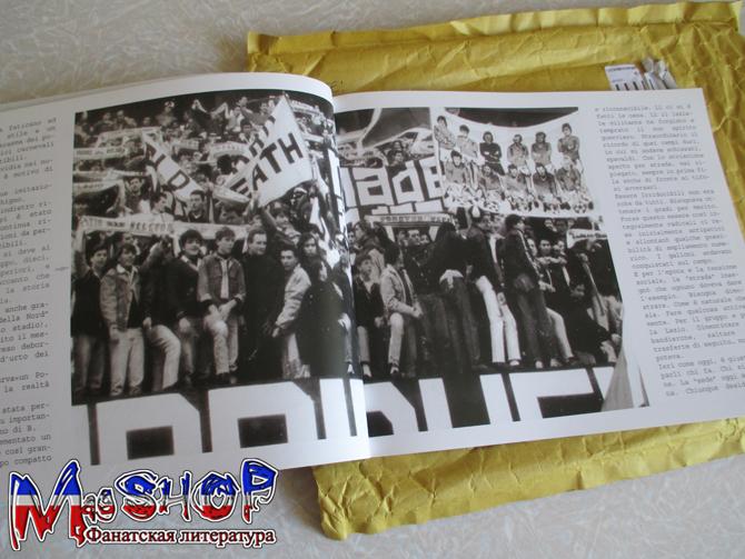 http://ic.pics.livejournal.com/lady_lads/10378739/734006/734006_original.jpg