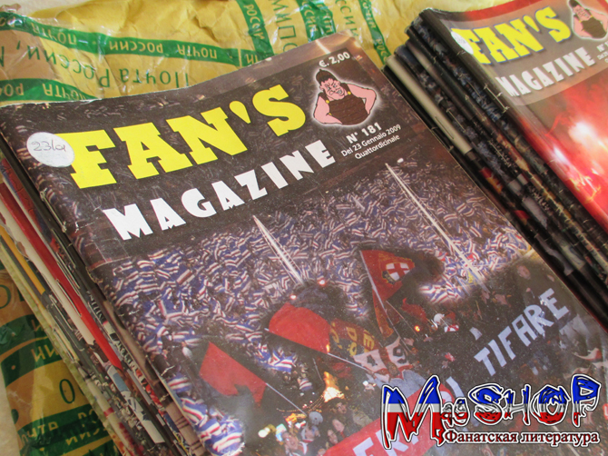 http://ic.pics.livejournal.com/lady_lads/10378739/735528/735528_original.jpg