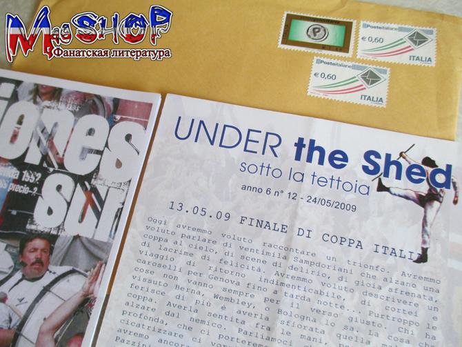 http://ic.pics.livejournal.com/lady_lads/10378739/756155/756155_original.jpg